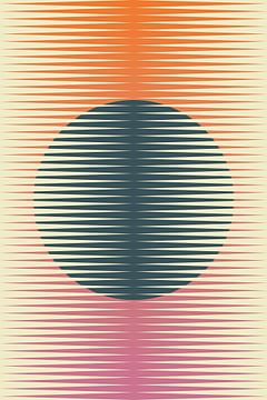 Papercuts 7 von Pascal Deckarm