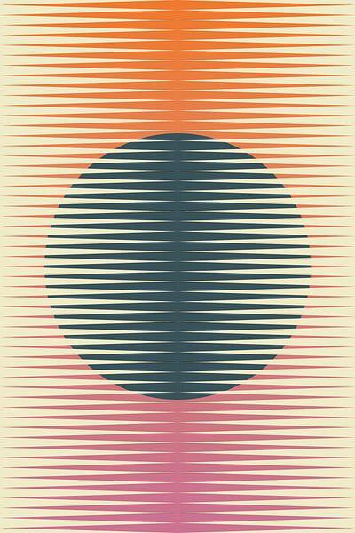 Papercuts 7 van Pascal Deckarm