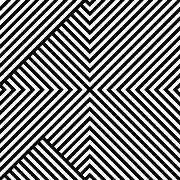 ID=1:1-10-39 | V=048-07 van Gerhard Haberern