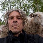 Marc Baars profielfoto