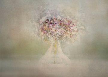 Dream Bouquet., Nel Talen von 1x