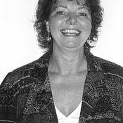 Inge Hogenbijl Profilfoto