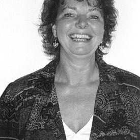 Inge Hogenbijl avatar