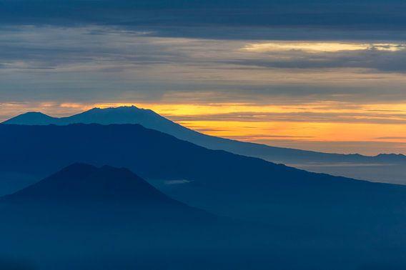 Indonesie van René Schotanus