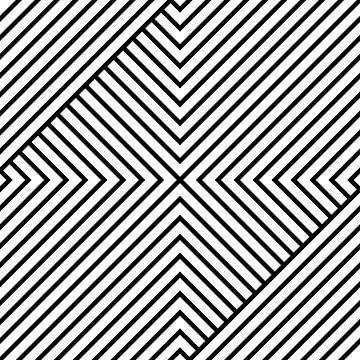 ID=1:2-10-58 | V=048-06 van Gerhard Haberern