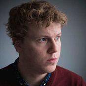 Oscar van Crimpen profielfoto