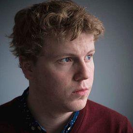 Oscar van Crimpen avatar