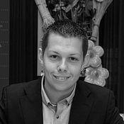 Kevin van Deursen avatar