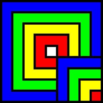 ID=1:4-05-46 | V=048-RR-06 van Gerhard Haberern