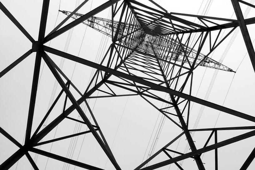 Tower van Reiner Würz / RWFotoArt