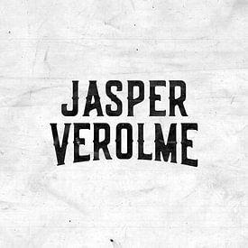Jasper Verolme avatar