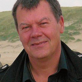 Hans Heemsbergen avatar