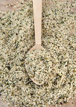 superfood1215 van Liesbeth Govers voor omdewest.com