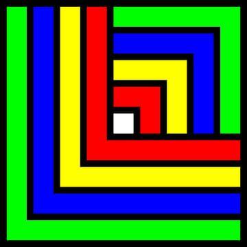 ID=1:3-05-37 | V=046-RR-05 von Gerhard Haberern