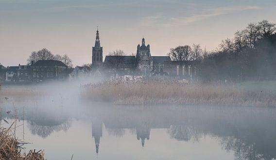 Sint-Jan van het Bossche Broek