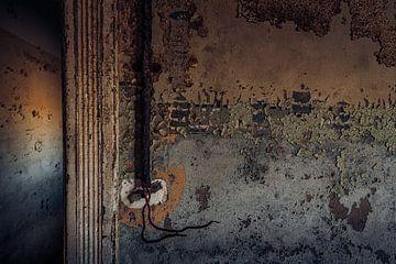 Vous avez besoin d'électricité ? sur Joris Pannemans - Loris Photography