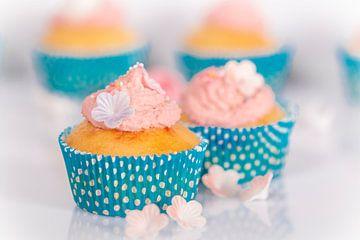 Muffins sur Thomas Heitz