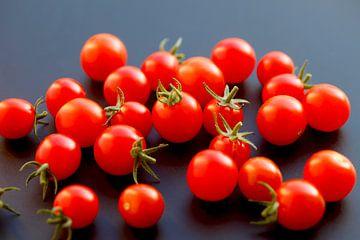 Tomaten von Thomas Jäger