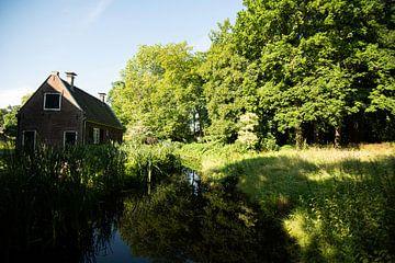 Parc Doornburgh (Maarssen)