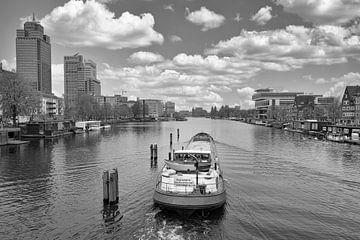 Avant sur Foto Amsterdam / Peter Bartelings