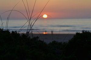 Sea print, Sea photo, Sunset print, Sunset photo,ocean print, sunset print, Wall Art, Home Decor, al