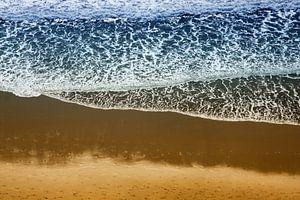 Gran Canaria Playa del Ingles