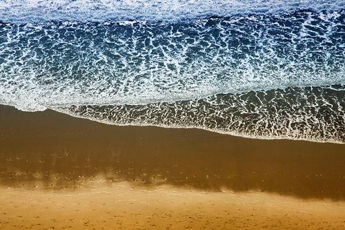 Gran Canaria Playa del Ingles van