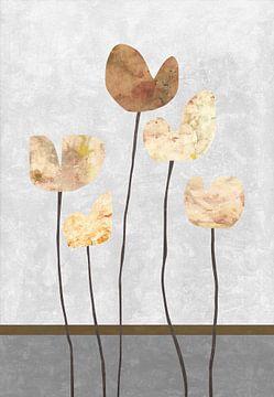 Tulpen von Angel Estevez