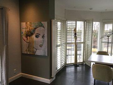 Kundenfoto: Avery von Atelier Paint-Ing