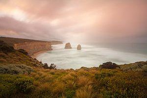 Zwölf Apostel - Great Ocean Road - Australien