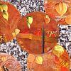 herfstdag van Hella Kuipers thumbnail