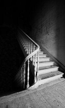 Choose your Path 1 van Kirsten Scholten