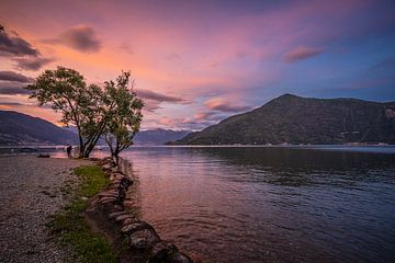 Sfeervol Lago Maggiore van Annie Jakobs