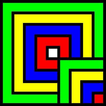ID=1:3-05-37 | V=048-RR-02 von Gerhard Haberern