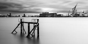 Rotterdam RDM