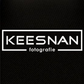 Keesnan Dogger Fotografie avatar