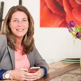 Doris van Meggelen avatar