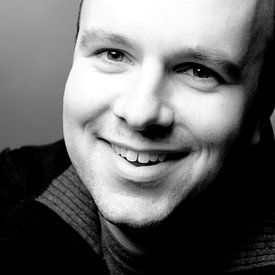 Erik van Rosmalen avatar