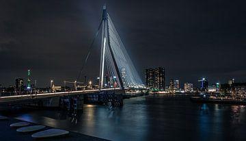 De brug van Ton Kool