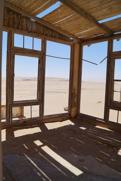 A view more van Erna Haarsma-Hoogterp