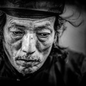 Seeing the Beyond van Cho Tang