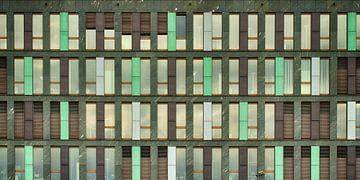 little boxes von Bernd Hoyen