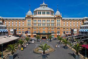 Kurhaus Den Haag