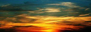 Abstract Sky van Carmen Fotografie