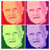 Thomas Dirk Heere Profilfoto