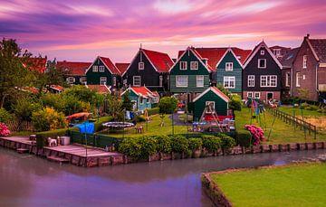 holland van FelixFelix Photo