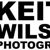 Keith Wilson Photography profielfoto