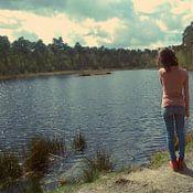 Isaura Avalon Profilfoto