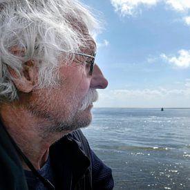 Jan Huneman avatar