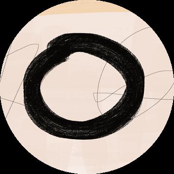 Cirkel van Go van Kampen